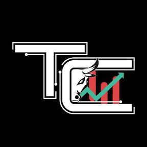 Technical Crypto - Marktanalysen & Reviews