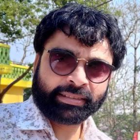 Harjeet Singh pappu