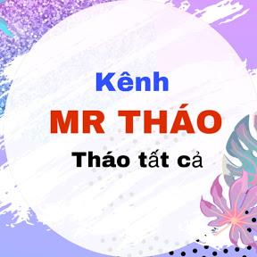 Mr Tháo