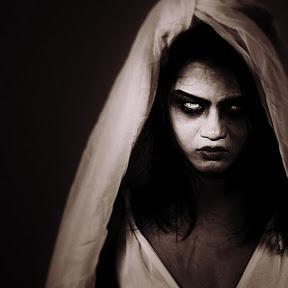 រាត្រីរន្ធត់ - Horror Night Official