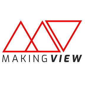 Making View AS