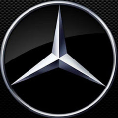 Benz Promotion