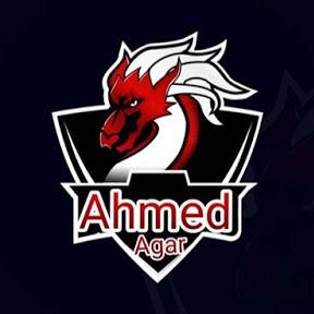 Ahmed Agar