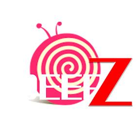 DEEPZ 電視劇預告