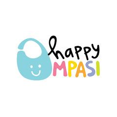 HappyMPASI ID