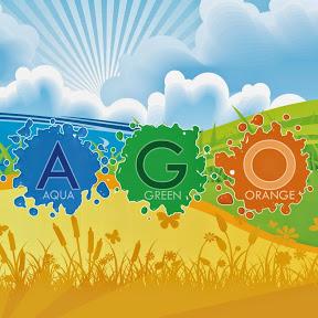 AGO Card Games