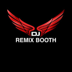 Remix Booth