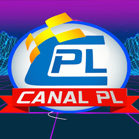 CANAL PL