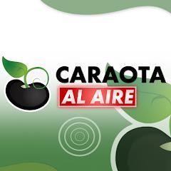 Caraota Al Aire