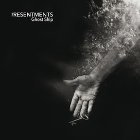 The Resentments - Topic