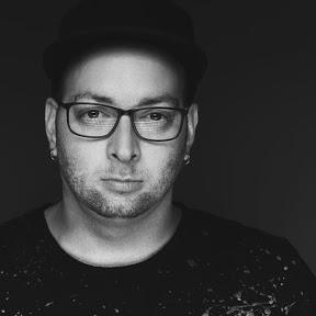 DJ Rixx Stereoact