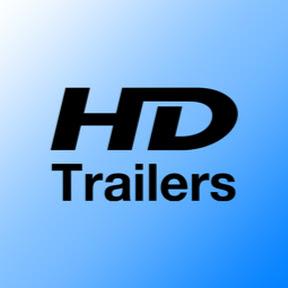 HD Trailers