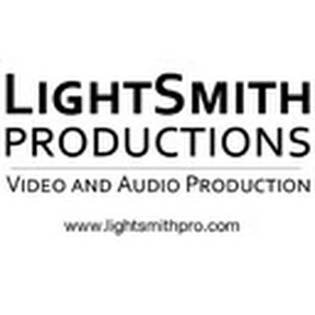 LightSmith Productions