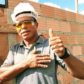 Roberto Araújo Construção Civil