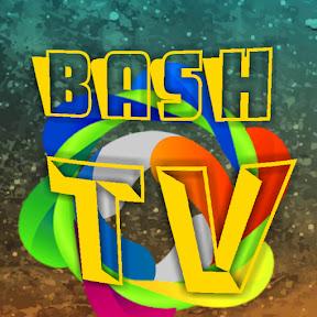 BASH TV BD