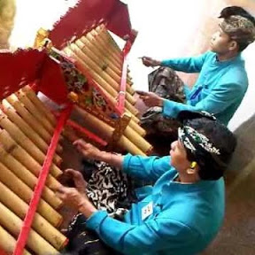 Musik Bali