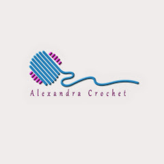 Alexandra crochet