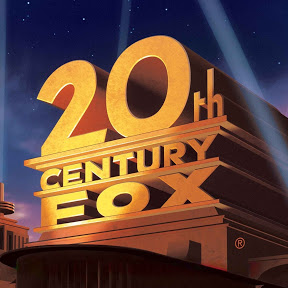 Фильмы компании «Двадцатый Век Фокс» для всей семьи