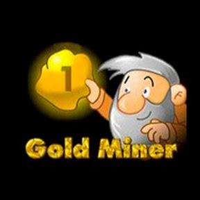 Минер - Майнинг и Криптовалюта