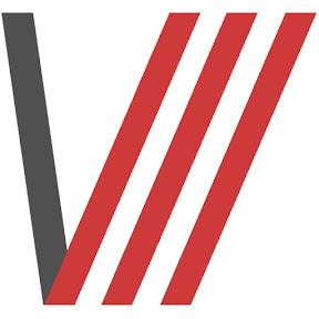 TYPE V3