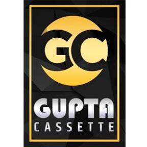 Gupta Cassette