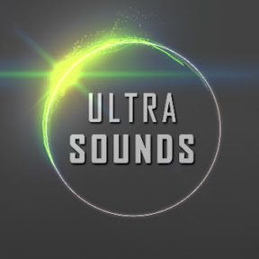 Ultra Sounds