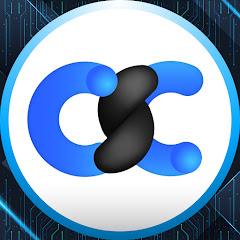 CiberShop Colombia