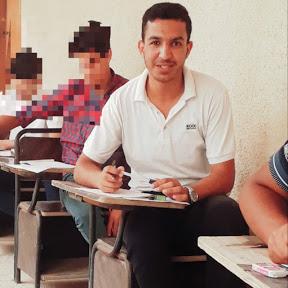 محمود القيسي