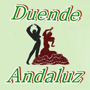 Duende Andaluz