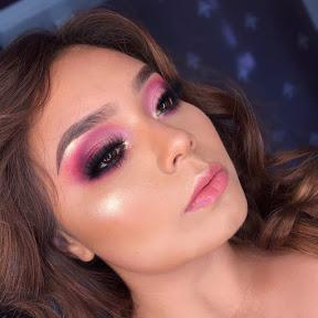 Valeria Aguilera