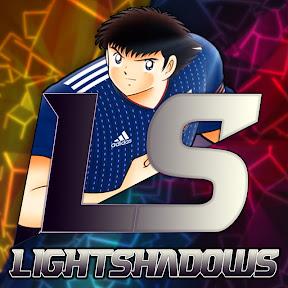 Lightos