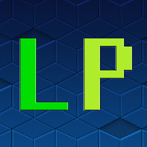 Lost Pixel