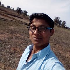 S.k Yadav block