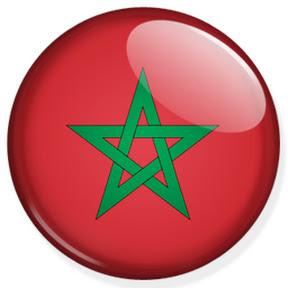 خبيرات المغرب