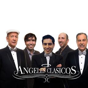 LosAngeles ClasicosTv