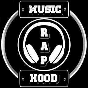 MusicRapHood