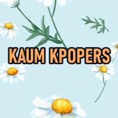 Kaum Kpopers
