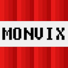 Monvix