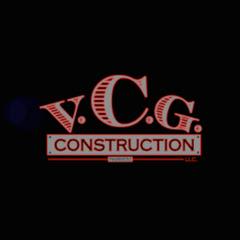VCG Construction