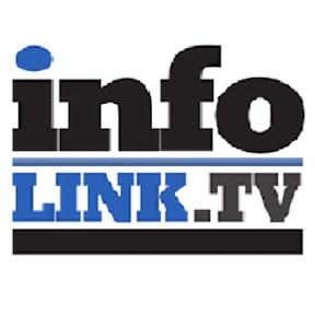 Infolink.tv Difusión de Contenidos Gratuitos