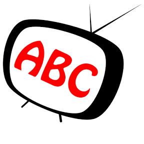 Aruba Bonaire Curaçao TV