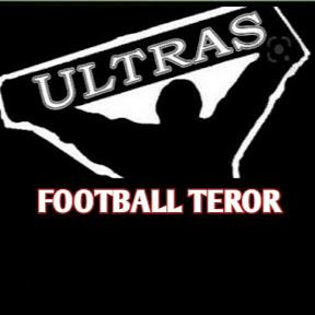 Football Teror
