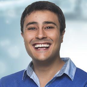 Paulo Jubilut