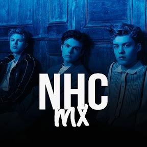 New Hope Club MX