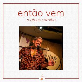 Mateus Carrilho - Topic
