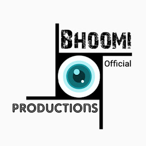 BHOOMI PRODUCTIONS Official Channel