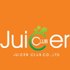 JUICERCLUB