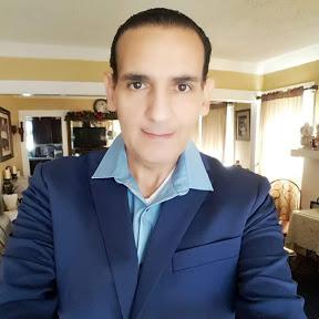 Raúl Fonseca