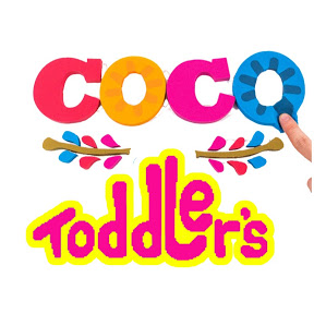 Coco Toddlers