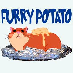 Furry Potato